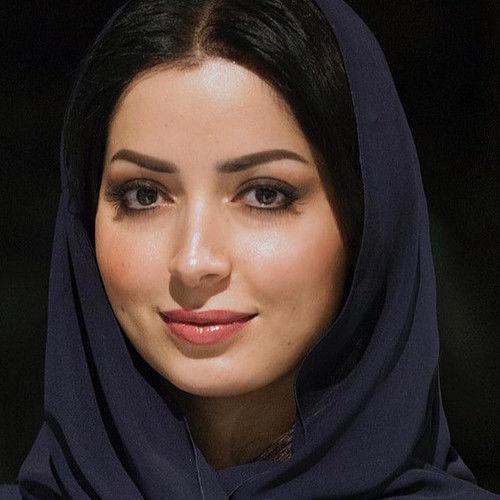 Amal Alkhamisi