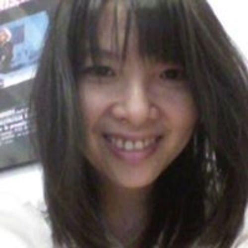 YiShow Lin
