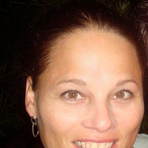 Denise DiPrima