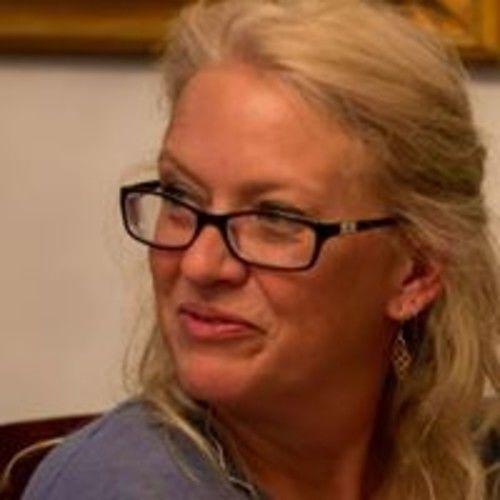 Kathleen Lambert