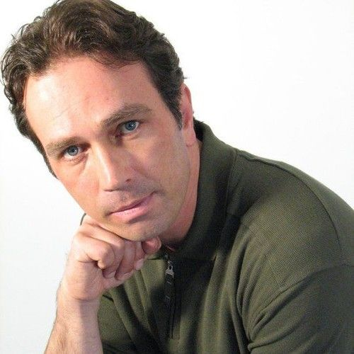 Marco Mariotto
