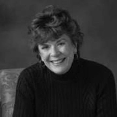 Judy Coffin Rozzelle