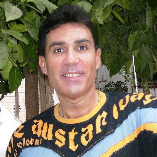 John Merino