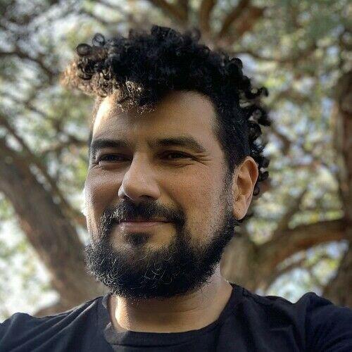 Jorge Mario Zuleta