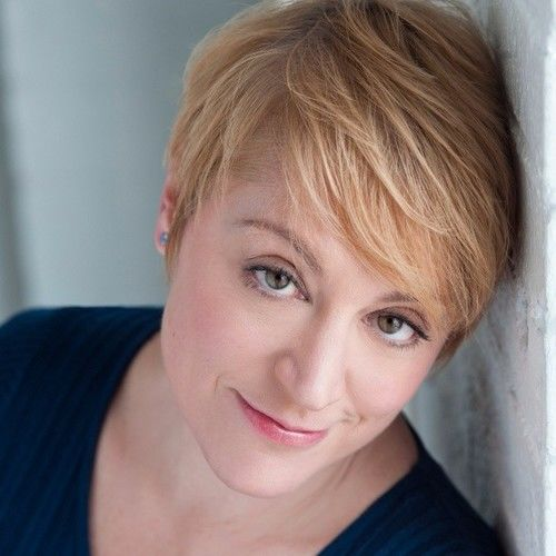 Lisa Ann Goldsmith