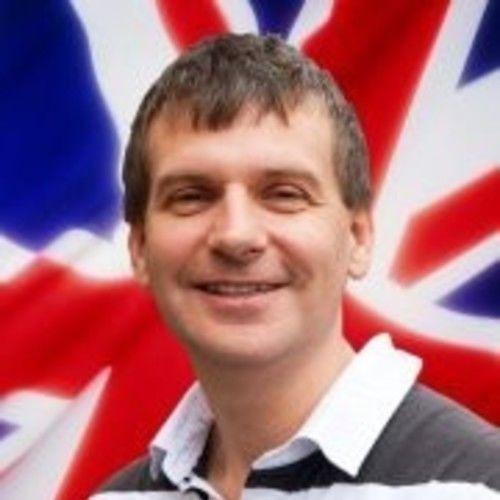 Andy Boyns