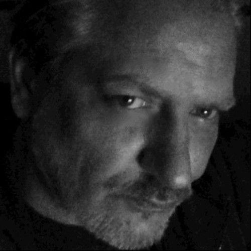 Jim Hubka