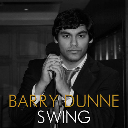 Barry Dunne