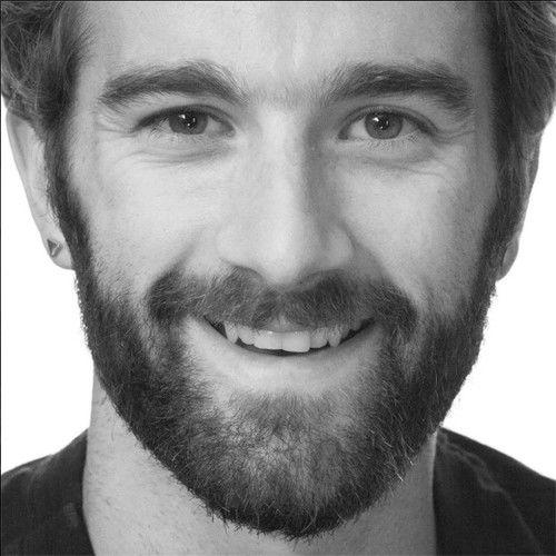 Paul-Michael Carr
