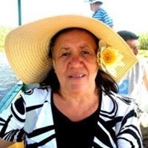 Elena Buftea