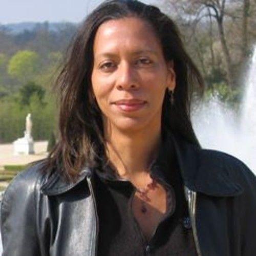Rosalyn Jones
