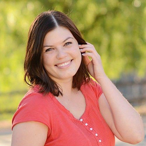 Megan Loree