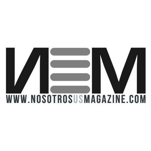 Nosotros Us Magazine