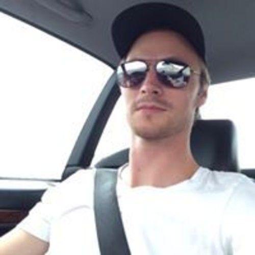 Christoffer Lunde