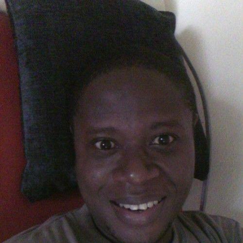 Christian Akparanta