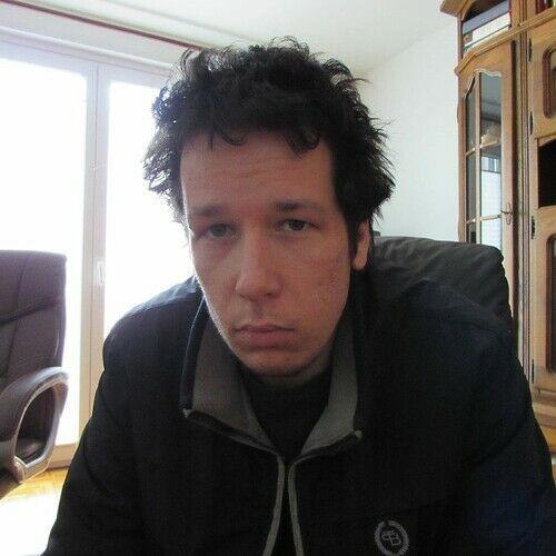 Jan Gombar