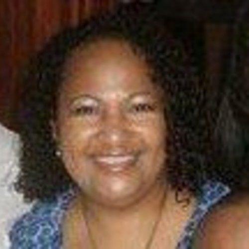 Hassie Davis
