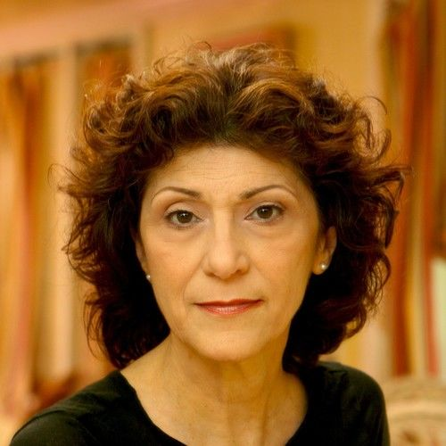 Carmen Maria Milito