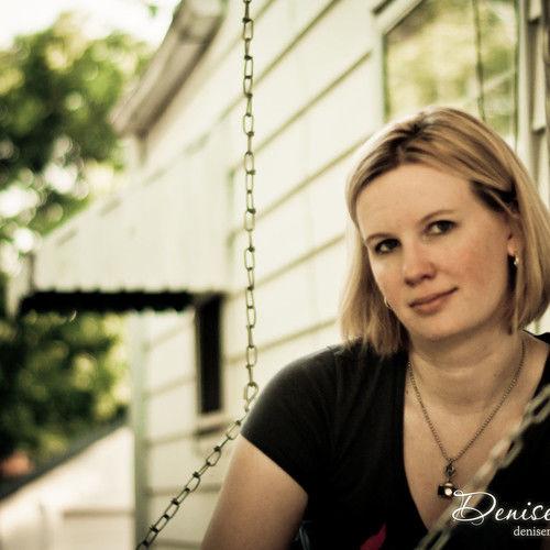 Denise Mattox