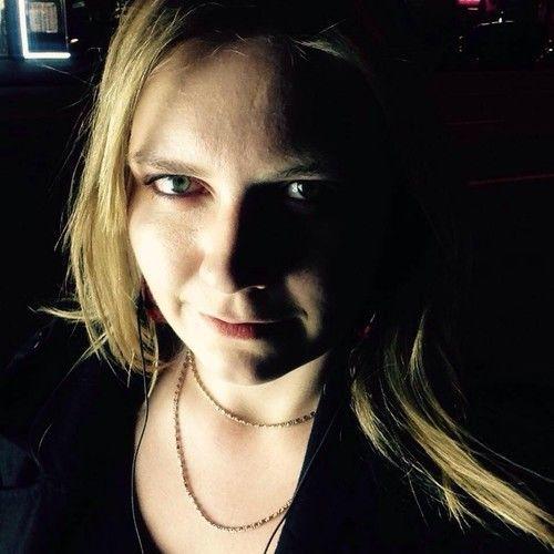 Lauren Beason