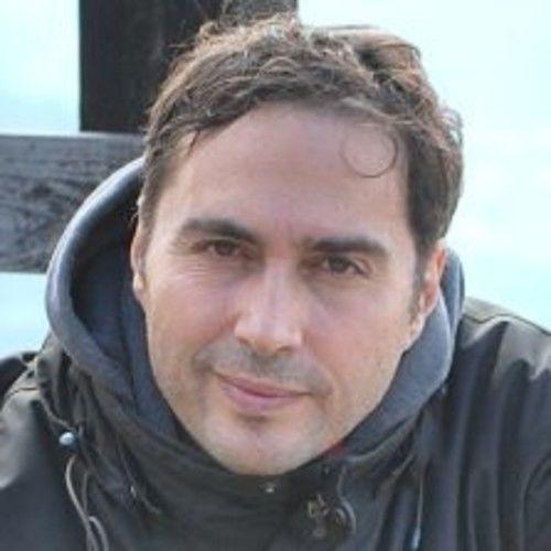 Sabino Marco Muggeo