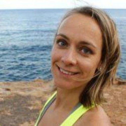 Chantal Soeters