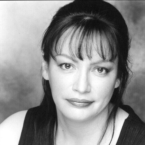 Pamela Matthews