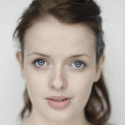 Alanah Rodger