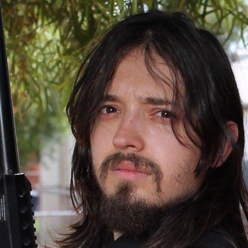 Emmanuel Vasquez