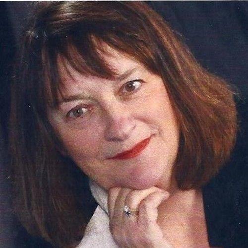 Victoria MacDonald