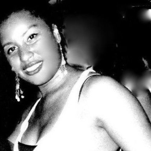 Tasha Sanchez