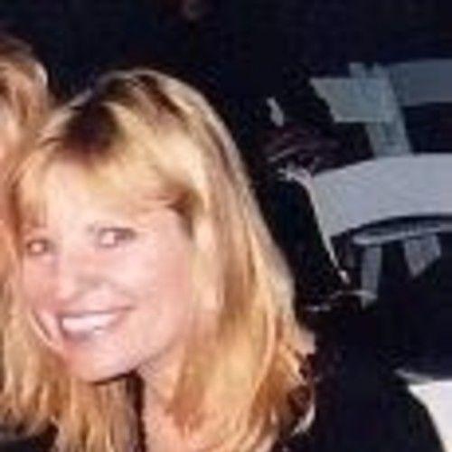 Debra Goldfield
