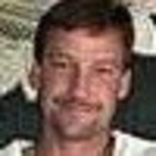Russell W. LaFoe