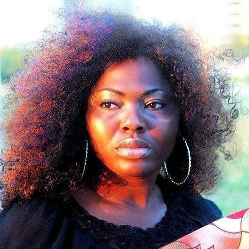 Susan Nwokedi