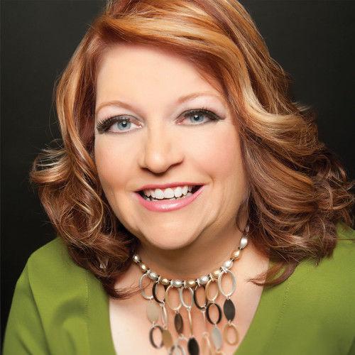 Teresa Birdsong