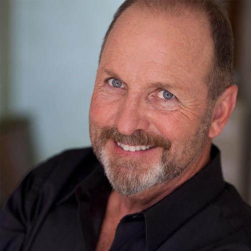 Scott J. Miller