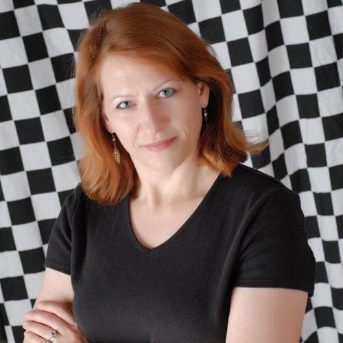 Diandra Leslie-Pelecky