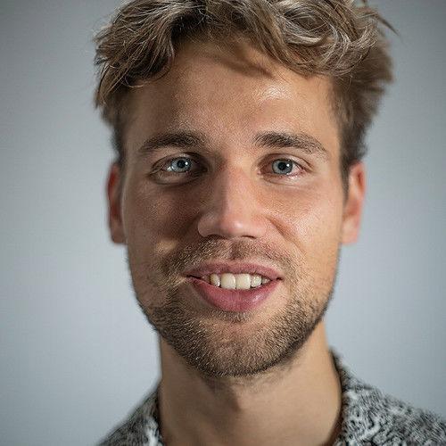 Felix Backhaus
