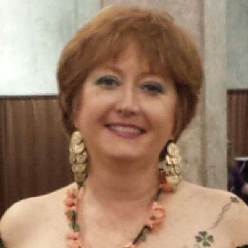 Evelyn Rainey