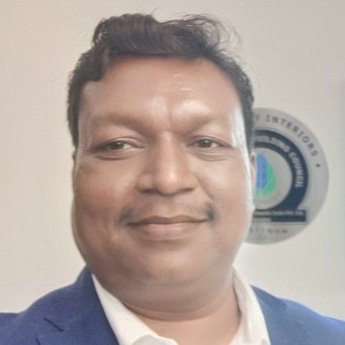 Kumar Sambhav