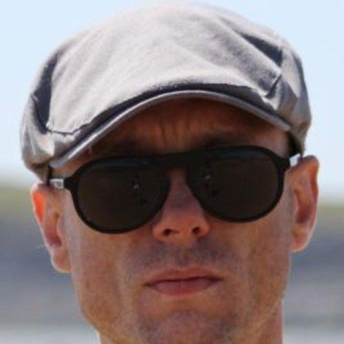 Dustin Bowcott