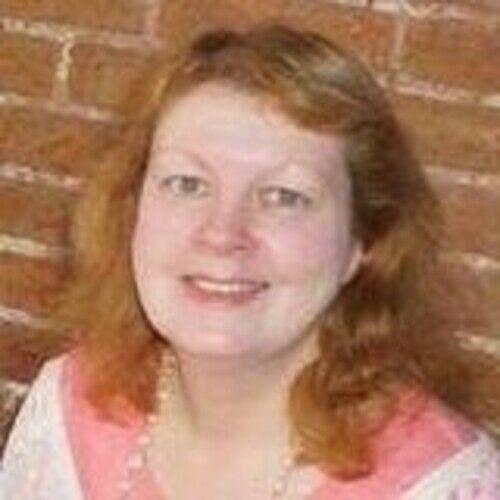 Carolyn Quinn