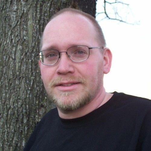 Matthew E. Linger