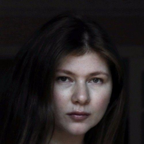 Victoria Kashtan