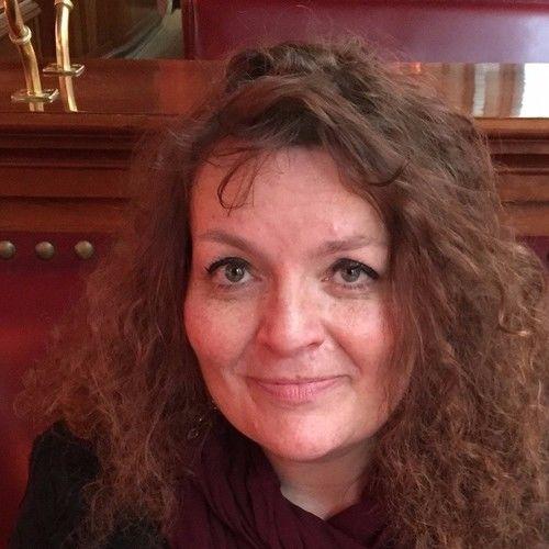 Susan Kouguell