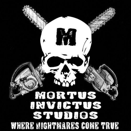 Mortus Invictus Films