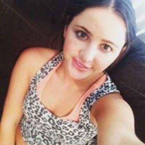 Brooke Cheryl