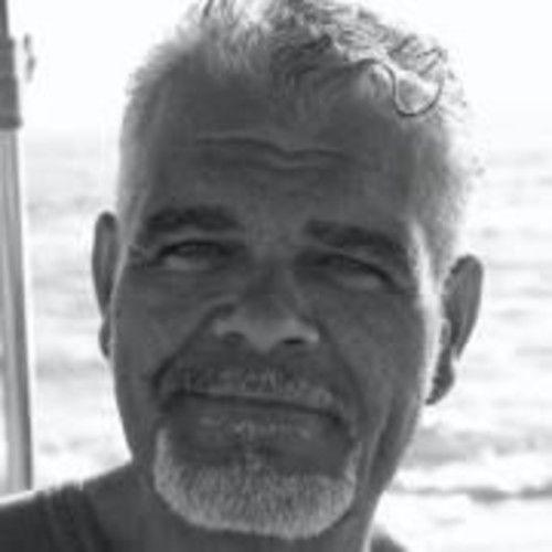 Alberto Pons de Luigi