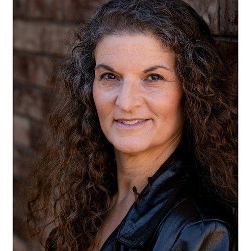 Stephanie Wulfe
