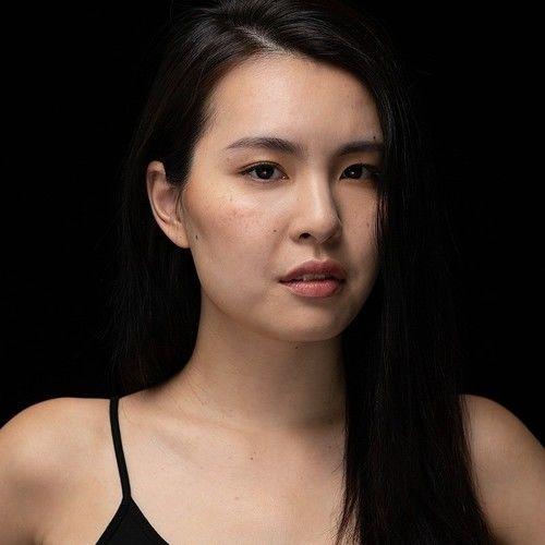 Jessica W. Chen